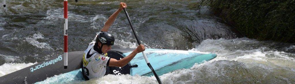 Club Cadi Canoë Kayak